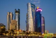 Katar vizesi
