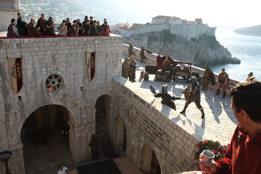 01tracing-game-of-thrones-filming-locations-asta-skujyte-razmiene-croatia-27