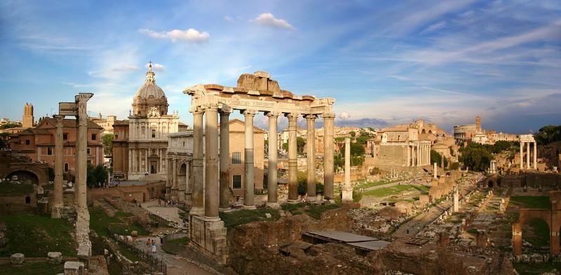 08-1280px-Forum_Romanum_Rom (Custom)