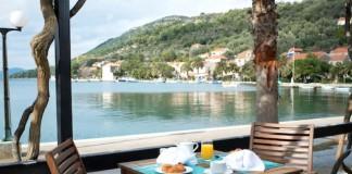 muhteşem ada sipan hırvatistan