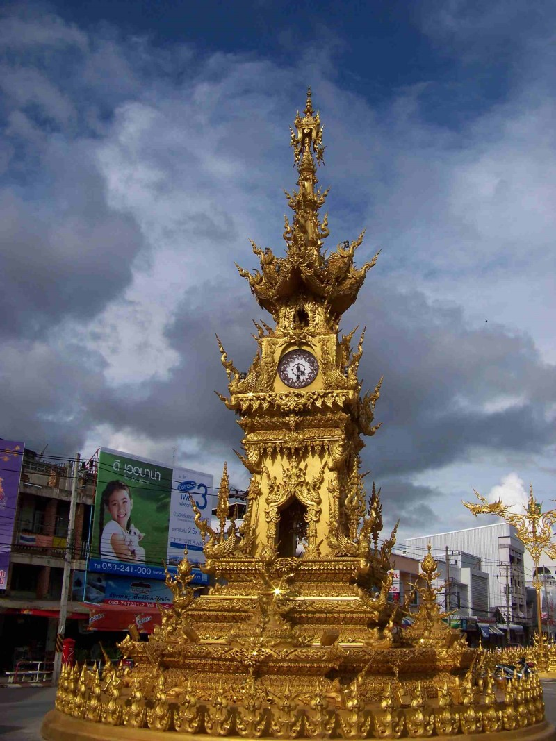 12Chiang_Rai_Clock_Tower (Custom)
