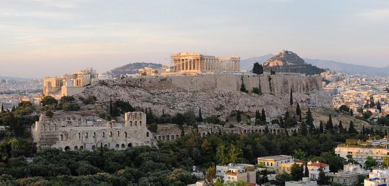 19View_of_the_Acropolis_Athens_(pixinn.net) (Custom)