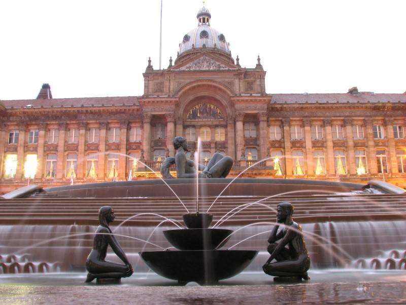 23Victoria_Square,_Birmingham_at_dusk (Custom)