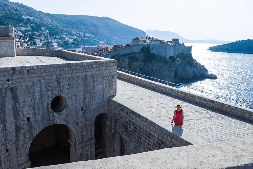 2tracing-game-of-thrones-filming-locations-asta-skujyte-razmiene-croatia-14