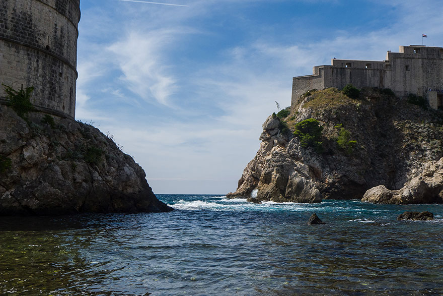 3tracing-game-of-thrones-filming-locations-asta-skujyte-razmiene-croatia-16