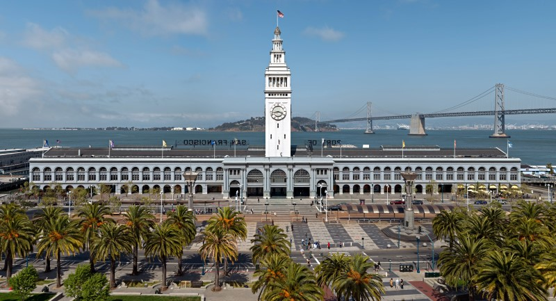 4San_Francisco_Ferry_Building_(cropped) (Custom)