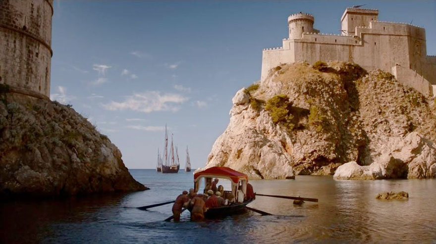 4tracing-game-of-thrones-filming-locations-asta-skujyte-razmiene-croatia-30