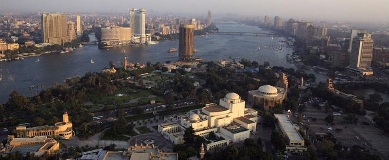 7Cairo-view-from-Cairo-tower-3 (Custom)