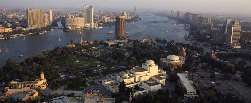 7Cairo-view-from-Cairo-tower-3 (Custom)
