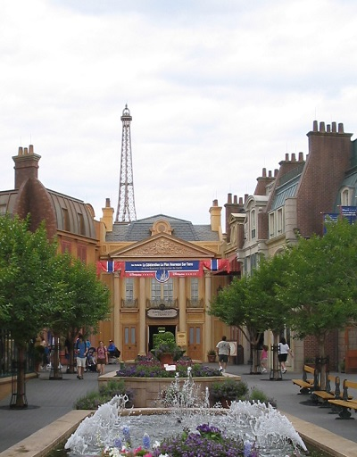 Epcot_france2