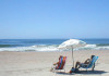 Uruguay sahil