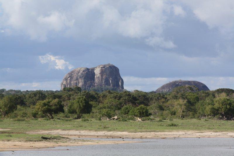 6592505-Elephant-rock-at-yala-0