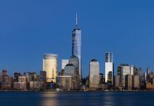en pahalı şehirler new york
