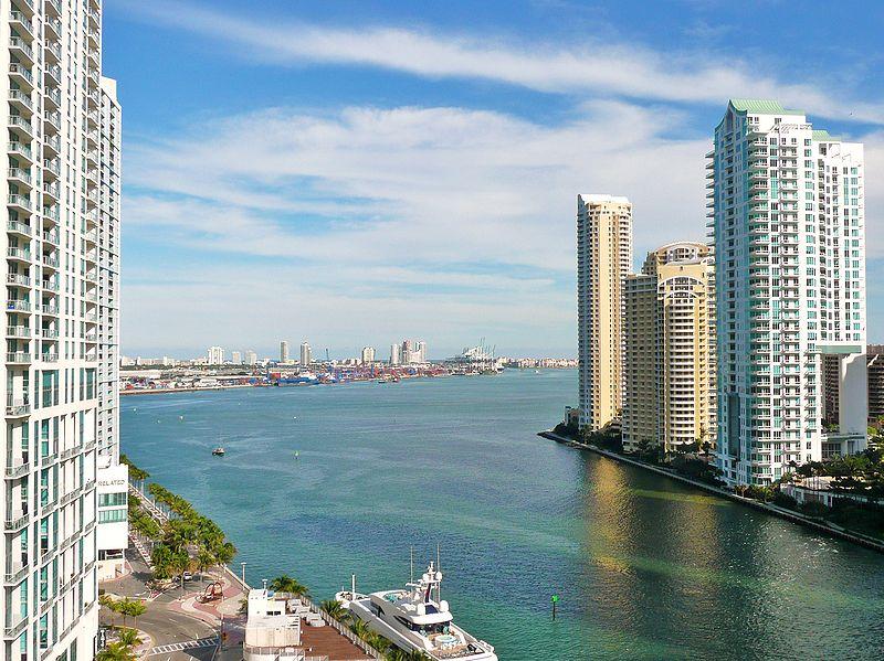 (Miami Nehri - Marc Averette)
