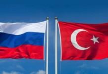 Rusya vizesiz seyahat