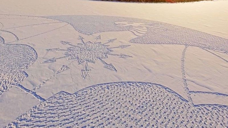 snow-dragon-made-from-snowshoe-prints-by-simon-beck-2