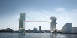 Kopenhag Köprüsü
