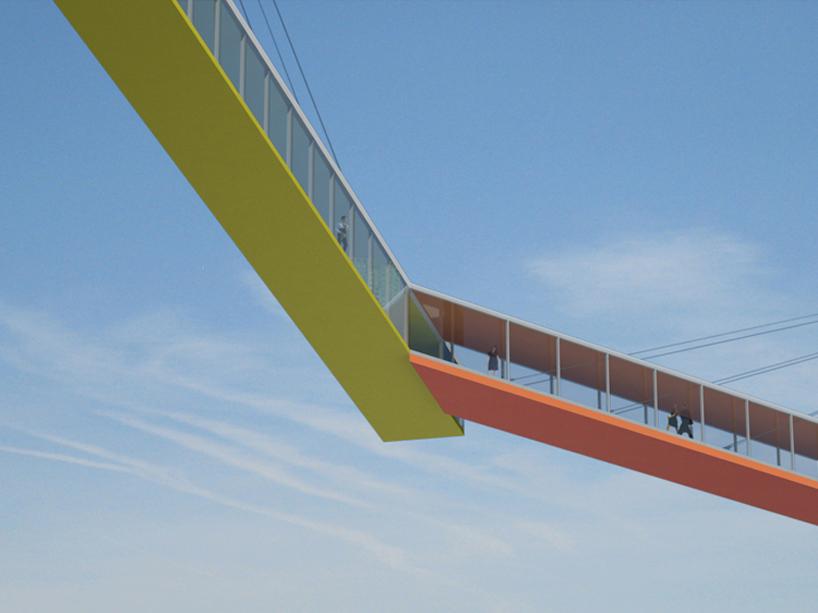 steven-holl-copenhagen-gate-LM-project-bridge-denmark-approved-designboom-03