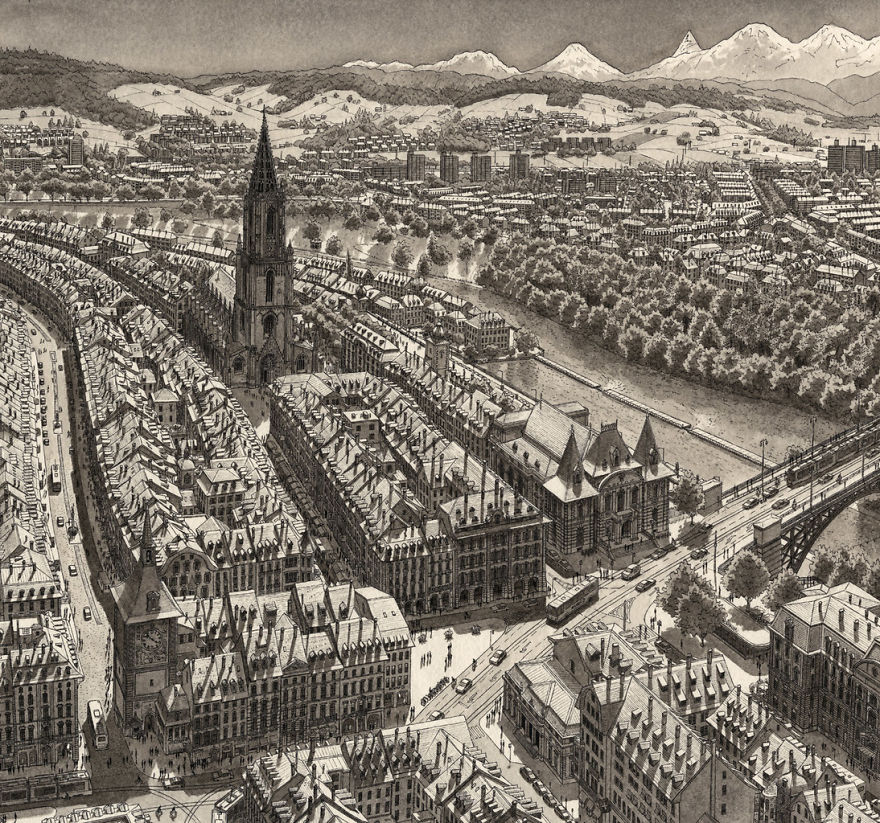 I-Draw-Famous-Cities-From-My-Memory2__880
