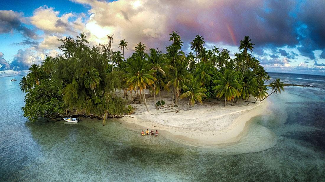 Lost-island-Tahaa-French-Polynesia-Marama