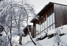 Nordik Sanat Merkezi