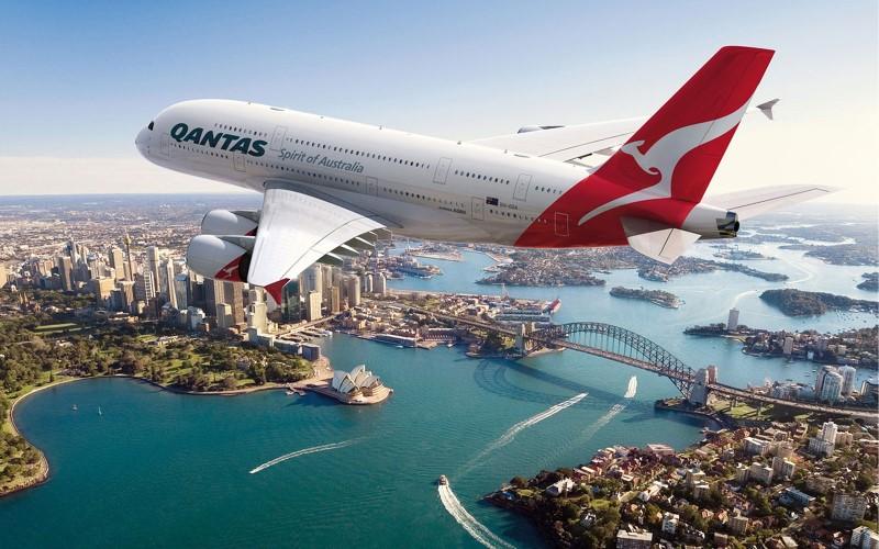 WBAIRLINES0715-qantas (Custom)