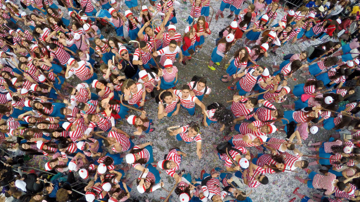 Wheres-Wally-Limassol-Carnaval-Cyprus-by-FlyovermediaCy