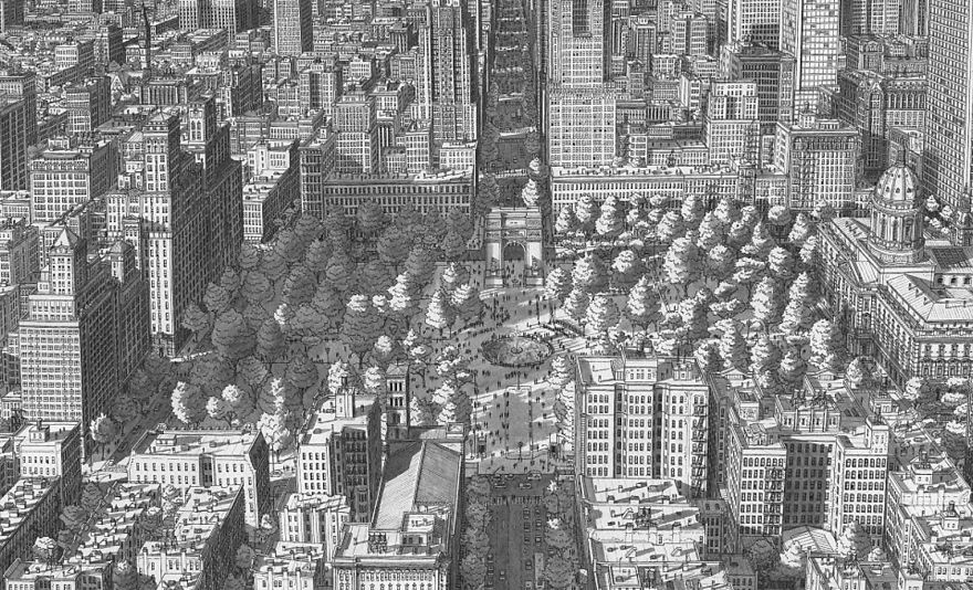 i-draw-famous-cities-from-my-memory-11__880