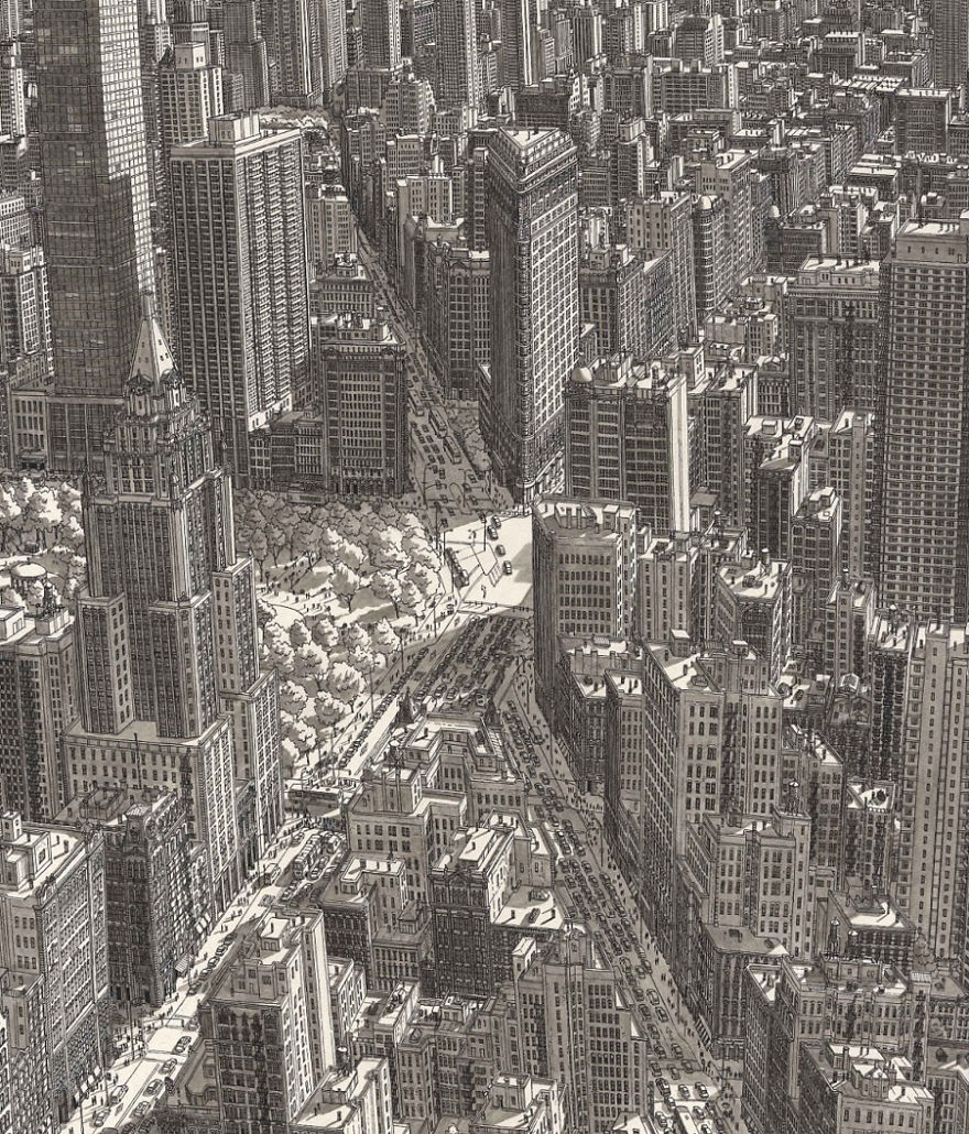 i-draw-famous-cities-from-my-memory-13__880