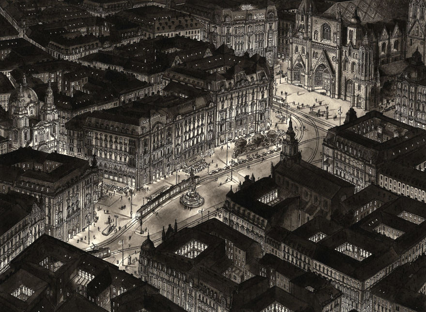 i-draw-famous-cities-from-my-memory-14__880