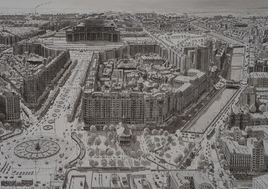 i-draw-famous-cities-from-my-memory-6__880