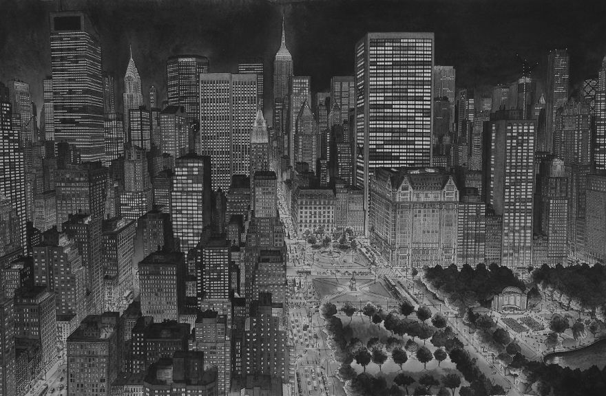 i-draw-famous-cities-from-my-memory-8__880