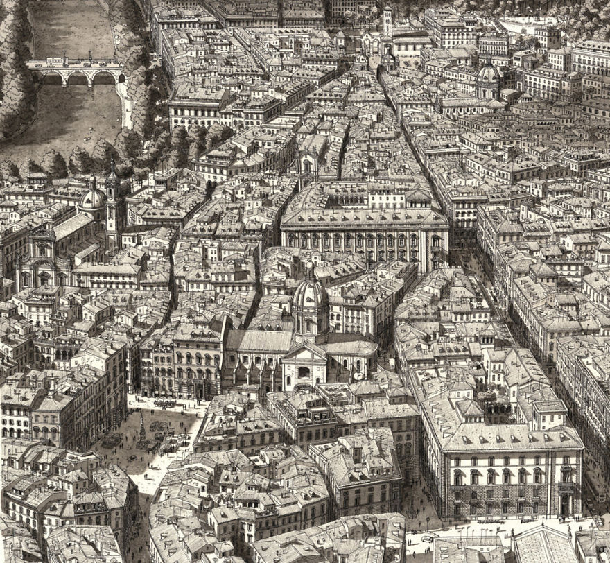 i-draw-famous-cities-from-my-memory-9__880