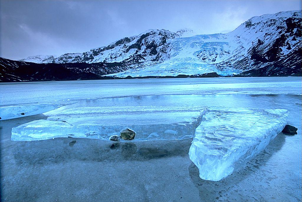 Eyjafjallajökull (Andreas Tille, http://fam-tille.de/sparetime.htmlImage, CC BY-SA 3.0, Commons )