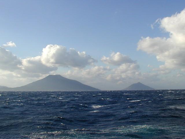 Hachijo-jima (CC BY-SA 3.0, Commons)