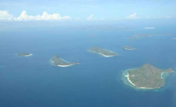 island-location1