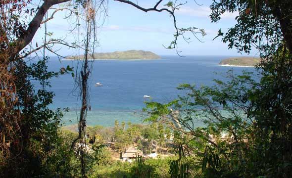 island-location4