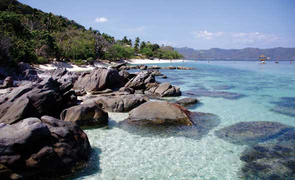 islandlocationnew1