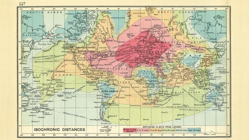 1914seyahat-haritasi (Custom)