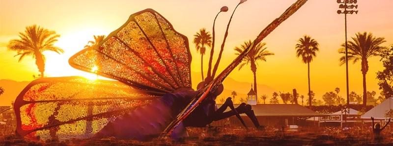2-Coachella