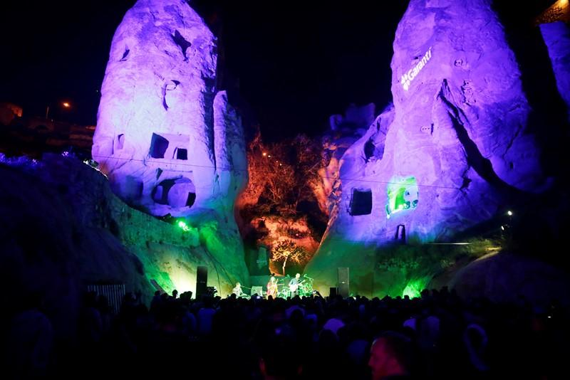 3-Cappadox