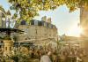 airbnb en trend muhitler