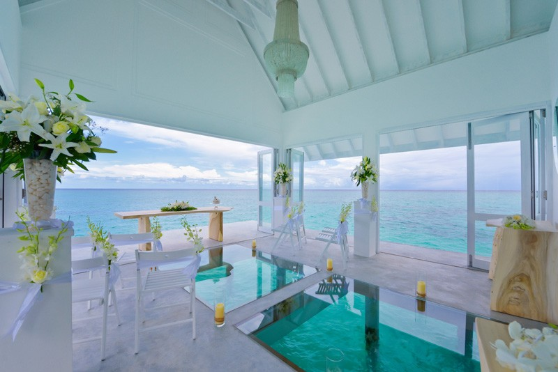 Four Seasons-Landaa Giraavaru-6