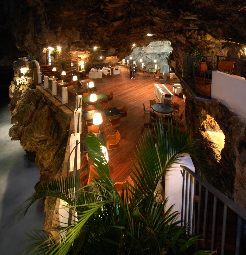 Grotta Palazzese3 (Custom)