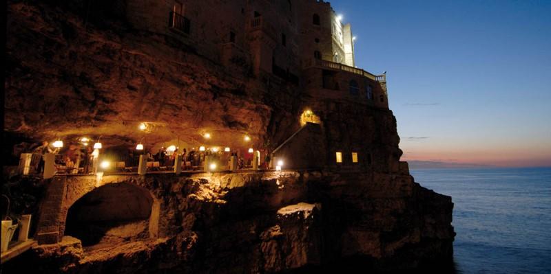 Grotta Palazzese4 (Custom)