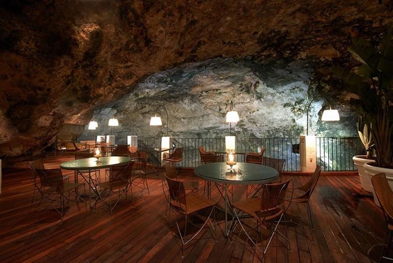 Grotta Palazzese8 (Custom)