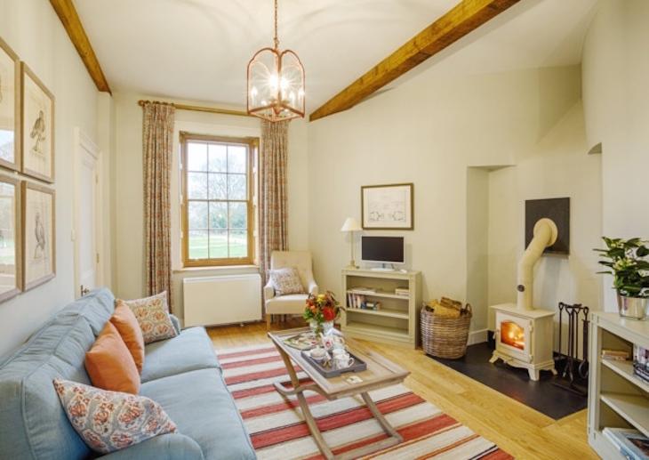 London-Lodge-Highclere-Castle