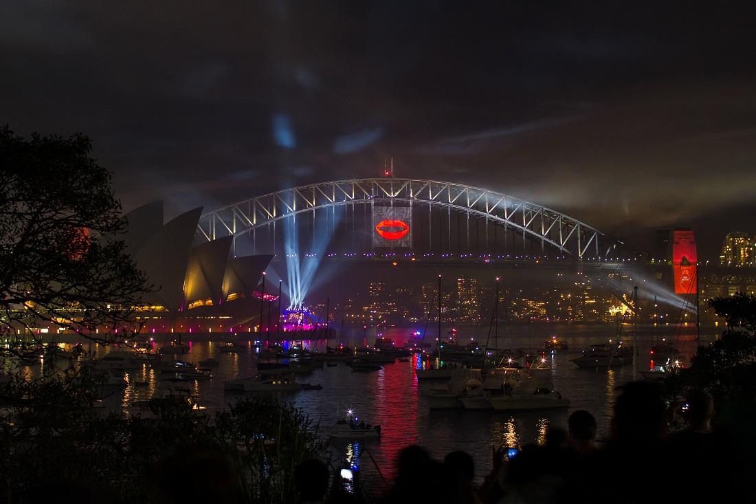 Sidney_Limanı