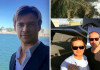 Avustralya turizmi thor Chris Hemsworth