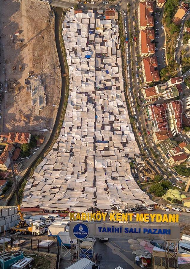 istabul-salı-pazarı-kadıköy